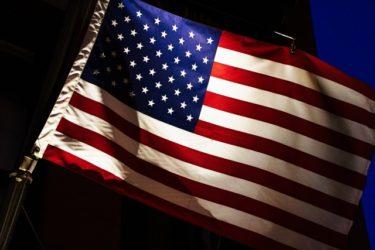 【原田武夫】アメリカのレポ市場が12月25日前後の暴落の引き金か!?