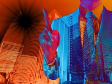 次の金融危機で日本が取り戻すものの一つ「正しい歴史認識」