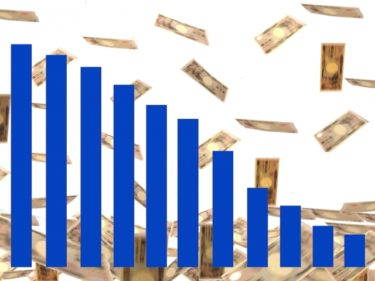 アメリカレポ市場へのFRB資金供給増額が意味すること