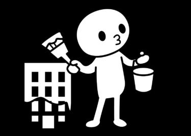 【JDI】国策企業ジャパンディスプレイの事件に日本の闇を見た