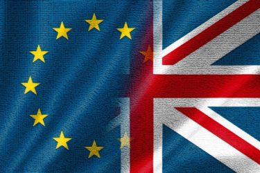 イギリスが衰退に繋がるブレグジットにこだわる理由ついて思うこと