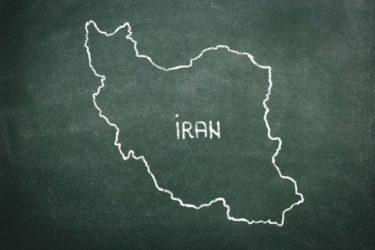 イラン革命防衛隊幹部殺害事件の影響、早くも沈静化?