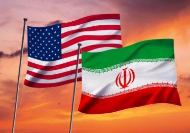 陰謀論?中東核戦争は起こされるのか!?