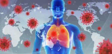 新型コロナウイルス 中国での感染は本当に収まっているのか!?