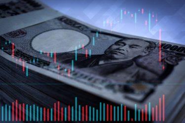 新型コロナと株価バブルとこれからの金価格