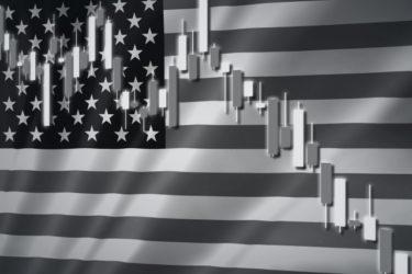 ドルの崩壊
