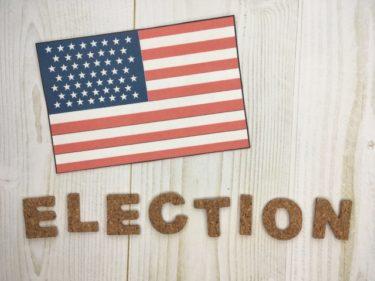 トランプ劣勢へ 選挙は訴訟へと発展 その後は暴動?
