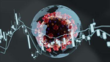 次のウイルスパンデミック