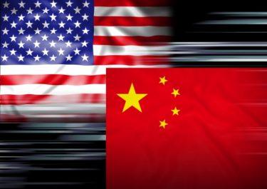 アメリカに潜む中国の影 中共生き残りをかけて大統領選に介入か